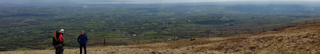 Slieve_Gallion_banner_v2.jpg